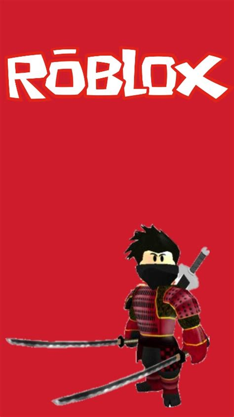roblox - Image by CandeD 02