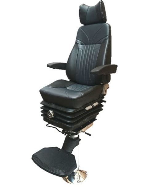 Helm Pilot Captain chairs all types - Buy online here from