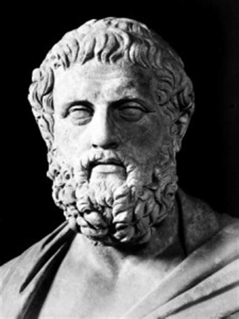 Oedipus Rex, Antiquity's Existentialist and Ableist King