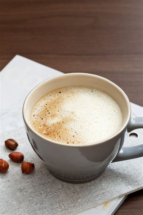 Keto Coffee with Cream — Easy-To-Make Recipe — Diet Doctor