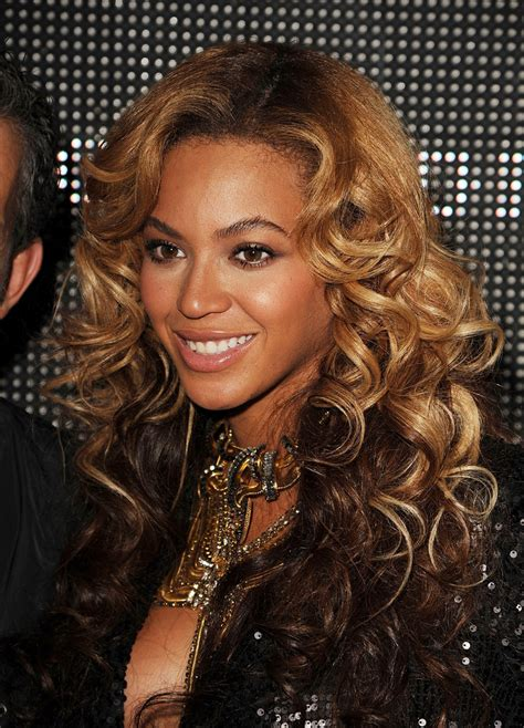 Beyonce Knowles Photos Photos - The Launch Of House Of