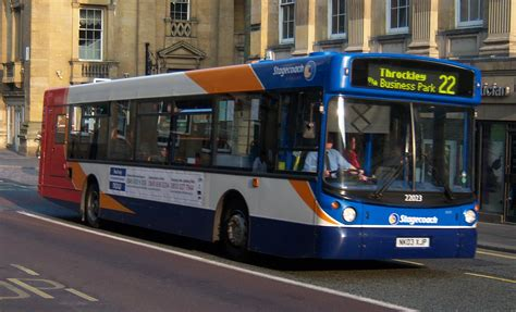 File:Stagecoach in Newcastle bus 22023 MAN Transbus ALX300