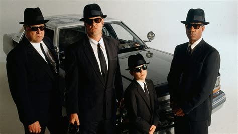 Watch Blues Brothers 2000 (1998) Movies Free Online