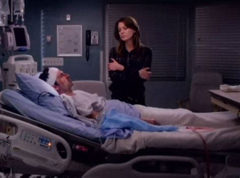 Grey's Anatomy Review | Greenville University Papyrus
