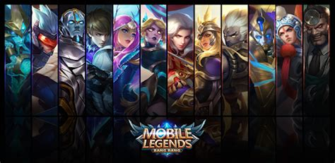PSG Esports Partners with RRQ for Mobile Legends Team