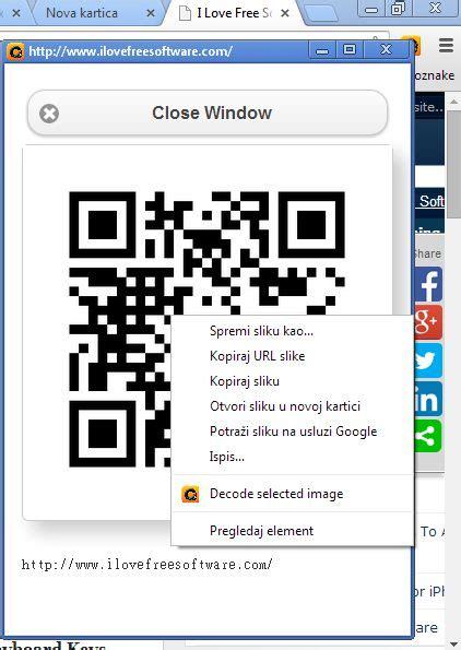 Qr code generator for phone number  create qr codes for phone numbers!