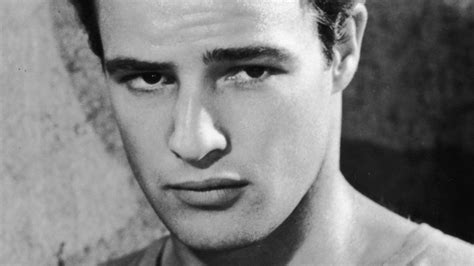Old Hollywood stars you didn't know were gay