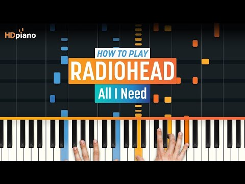 How To Play a D6 Chord on Piano - YouTube