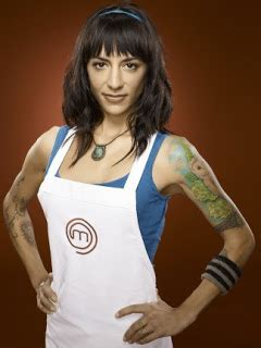 MasterChef US Season 3 Where Are They Now?   Reality Tv