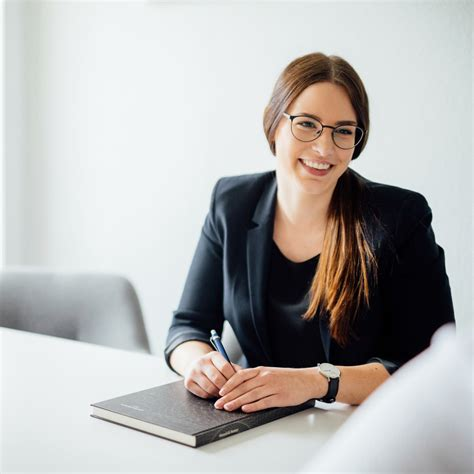 Melina Müller - HR Specialist Recruiting - Externe HR   XING
