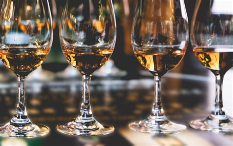 Scientists discover why 'whisky tastes better with water'