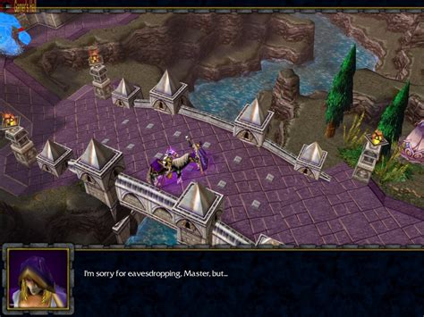 Warcraft 3: Reign of Chaos Free Download - Full Version!