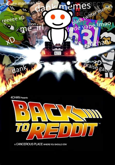 You need to go back to Reddit and circle jerk - #154336049