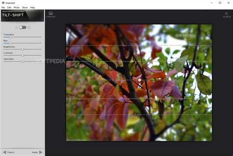 Download Snapseed for PC 1