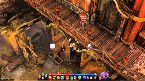 Lost Ark - PC - Games Torrents