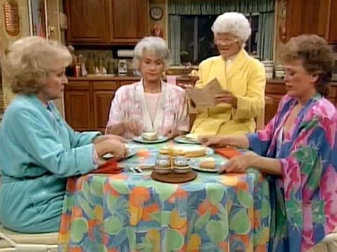 Recipe for The Golden Girls Cheesecake