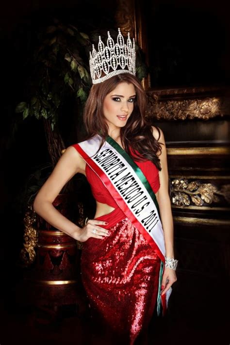 Marbella Tapas, Bar & Lounge To Host Miss Mexico Casting