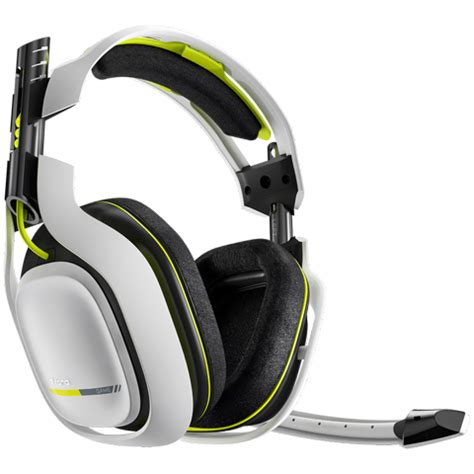 Astro Gaming A50 Wireless Dolby 7