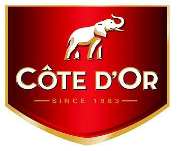 Côte d'Or (chocolate) - Wikipedia