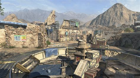 Is Apocalypse the best map pack for Call of Duty Black Ops 2?