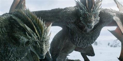 Can Daenerys Have More Dragons? And Is Rhaegal Really