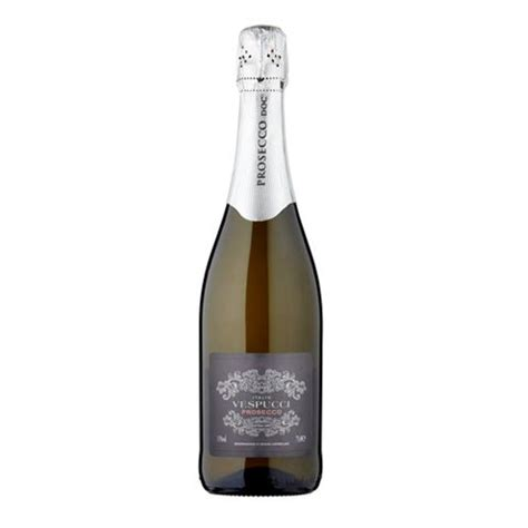 Best Prosecco To Buy Now Under £10