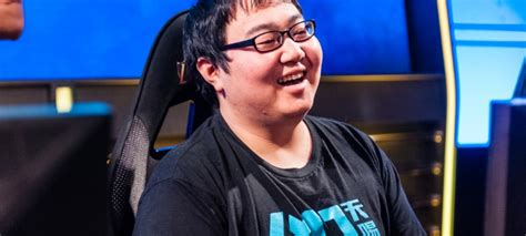 League of Legends pro player suspended for allegedly