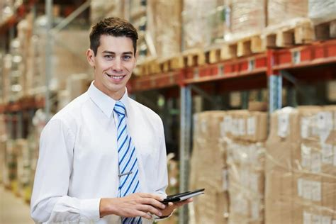 The Ultimate Guide to Staffing Your Wholesale Distribution