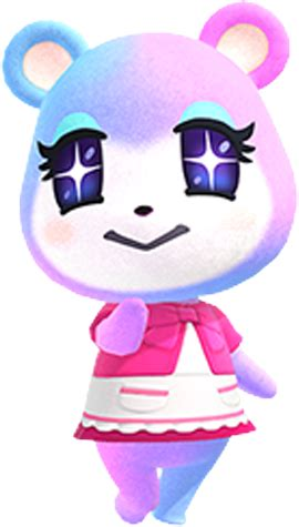 Judy - Animal Crossing: New Horizons Wiki Guide - IGN