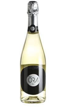 Prosecco - Sparkling - Browse Wines | Caros Wines NZ