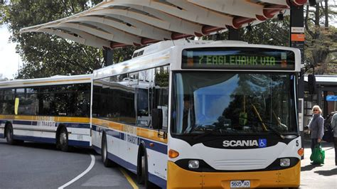 Time is right for night coaches | Bendigo Advertiser