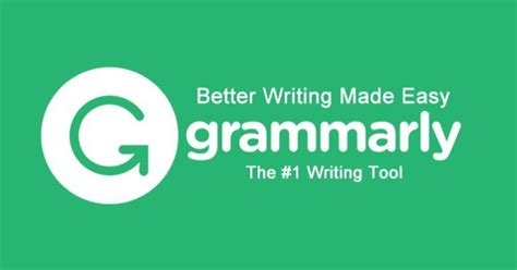 Grammarly app for Windows PC users update with improved