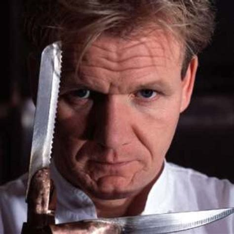 British/English Chefs - The Top 10 Famous Celebrity Chefs