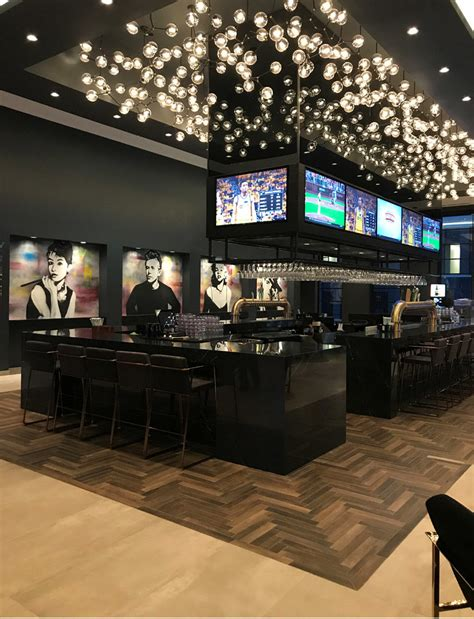 Star Cinema Grill opens new College Station location