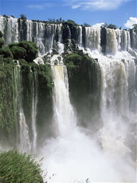 9 best images about Argentina on Pinterest | Spanish