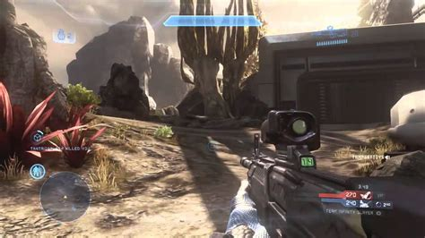 Halo 4 Free Download PC - Full Version Crack (+ Multiplayer)