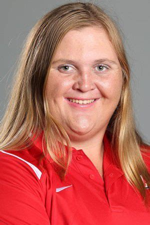'Determined to be the best': Arizona golfer Haley Moore