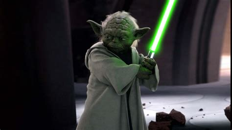 Star Wars, Yoda Wallpapers HD / Desktop and Mobile Backgrounds