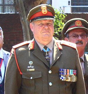 Roy Andersen (South Africa) - Wikipedia