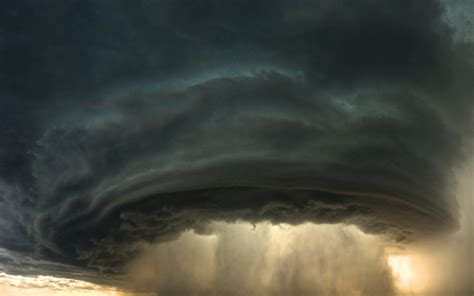 Hurricane Backgrounds HD   Page 2 of 3   wallpaper
