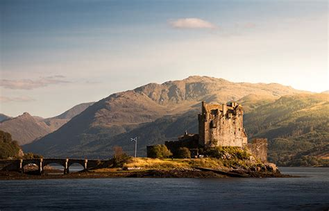 Isle Of Skye Tours From Inverness | Rabbie's Tours Of Scotland