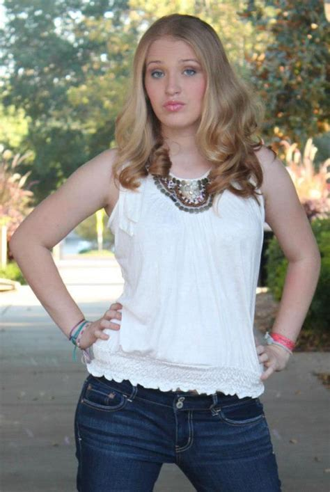 Anna Shannon-Cardwell | Here Comes Honey Boo Boo Wiki