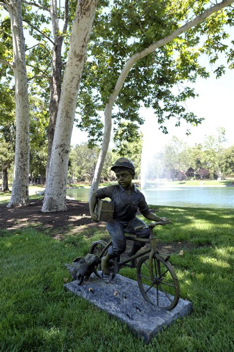Neverland Ranch For Sale: Photos Of The Craziest And Most