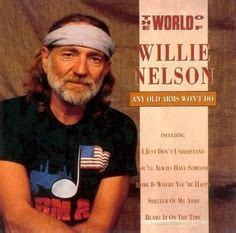 388 Best WILLIE NELSON images | Willie nelson, Country