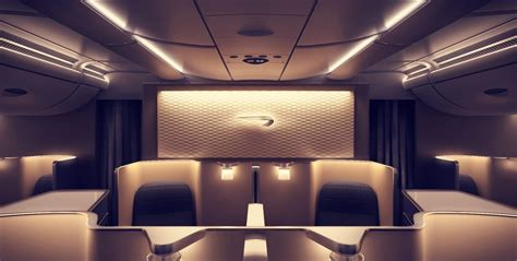 The BEST BUSINESS And FIRST Seats On British Airways A380
