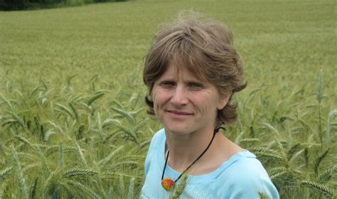 Rencontre femme agricultrice aveyron – Uomo innamorato