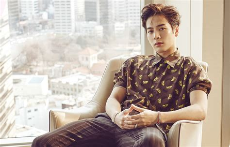 Does Got7's Jackson Wang Have a Girlfriend? Learn More
