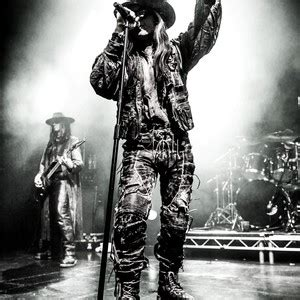 Fields of the Nephilim Tour Dates, Concerts & Tickets – Songkick