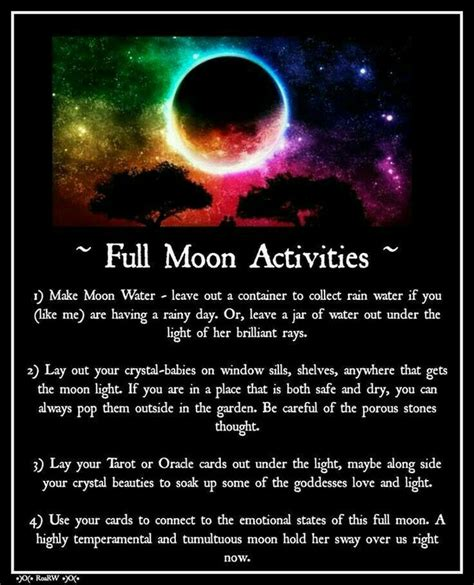 Pin by Travel Freak Confessions on Wiccan | Moon