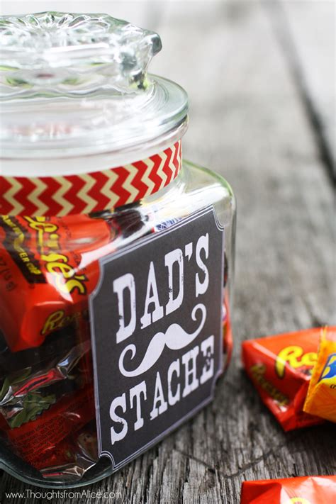 Father's Day Gift Ideas – Fun-Squared